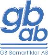 GB Barnartiklar AB
