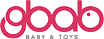 GBAB Baby & Toys